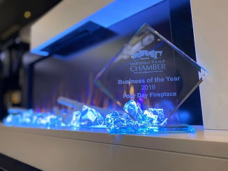 BUSINESS OF THE YEAR AWARD.jpg