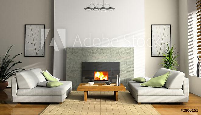 AdobeStock_2800151_Preview.jpeg