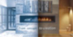 enviroconcept2.jpg
