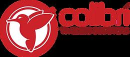 LogoColibrícompleto_web.png