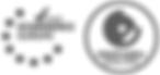 Ecommerce_EU-confianza_on_line
