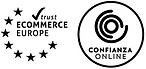 Ecommerce_EU-confianza_on_line