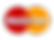 320px-MasterCard_logo.png