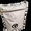 Thumbnail: colibrí ® Lona | Huecos para Parabrisas y Baúl Trasero Escamoteables