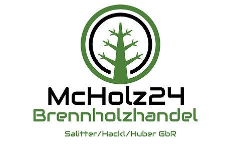 Brennstoffhandel Ansbach