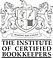 ICB_Crest_EPS_Keyline.png