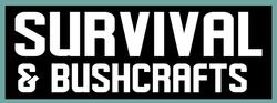 Survival and Bushcrafts
