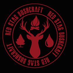 Red Stag Bushcraft