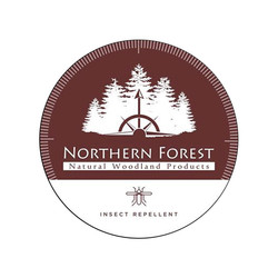 Northern Forest
