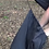 Thumbnail: NapSack Hanging Pocket Medium
