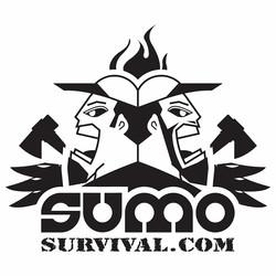 Sumo Survival