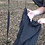 Thumbnail: NapSack Hanging Pocket Large