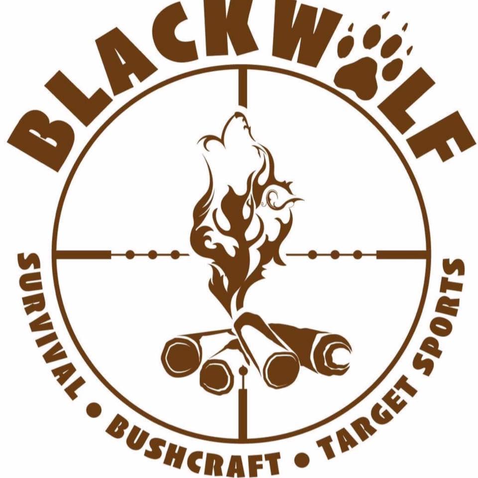 Black Wolf Survival & Bushcraft