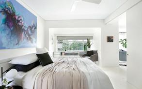 61 Goldsmith 8 bedroom.jpg