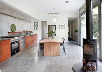 61 Goldsmith 5 kitchen.jpg