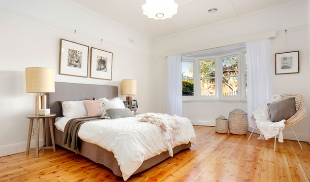 299 Barkly 3 bedroom.jpg