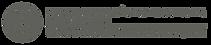 logo_upc_2.png