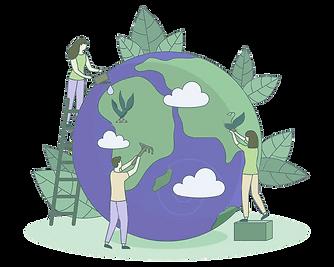 logo green_3.png