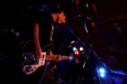 マシラ/ライブ