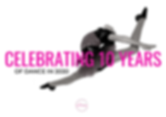 Celebrating 10 Years Poster.png