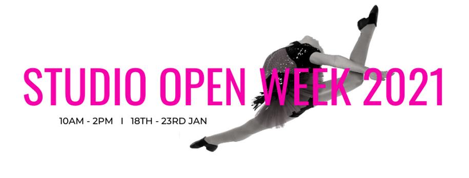 Studio Open Week 2021 - Big.png
