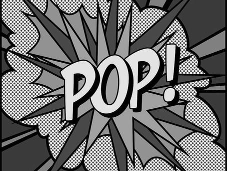 'POP' 2015