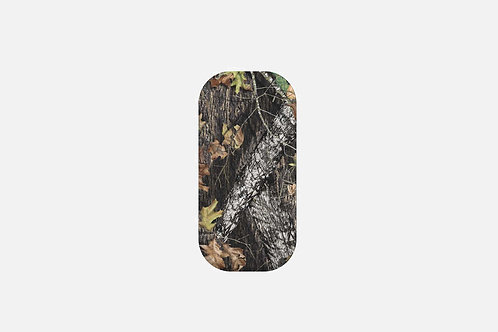 Hunting Camouflage Designer Clickit
