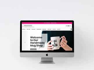 Designer Mug Business ♥