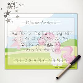 LittlePonyPink_AbcMat-Print_Everyoul.jpg