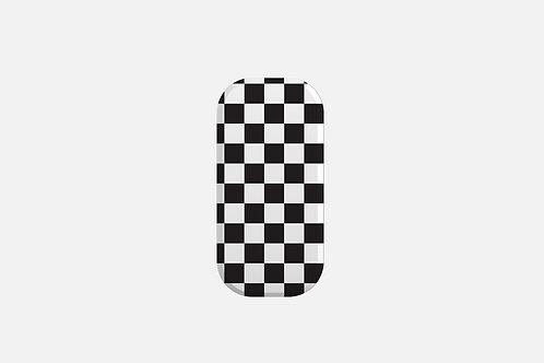 Checkered Flag Designer Clickit