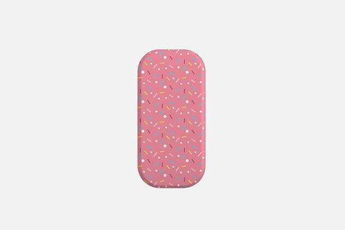 Yummy Sprinkles Strawberry Designer Clickit