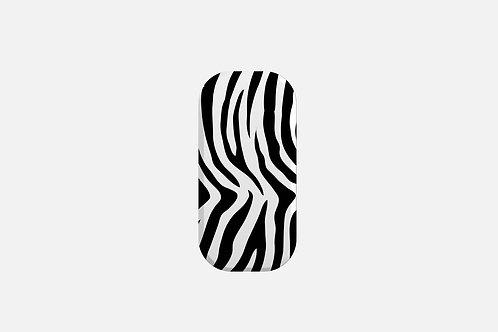 Zebra Print Designer Clickit
