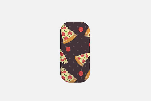 Pizza Lovers Pizza Slices Designer Clickit