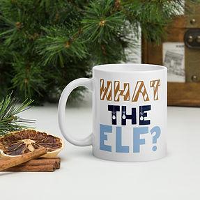 WhatTheElf_mockup_Christmas_Christmas_11