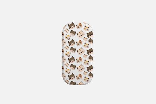 Cute Cats Designer Clickit