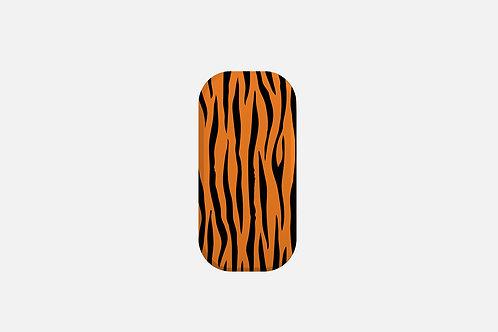 Tiger Print Designer Clickit