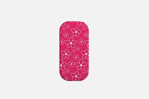Best Spring Ever Floral Pink Designer Clickit