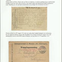 POW mail-5.jpg
