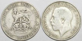 silver shilling.JPG