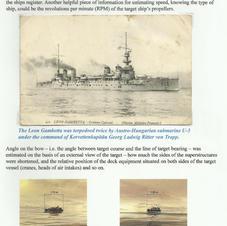 torpedo 1.jpg