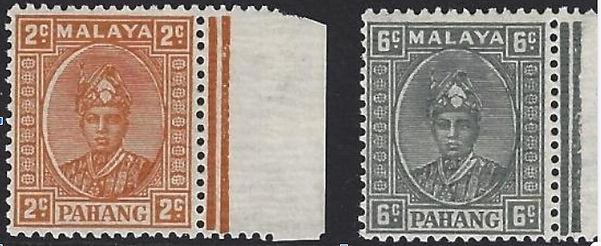 Malaya pahang pair.jpg