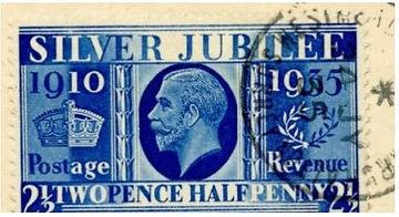silver jubilee-5.jpg