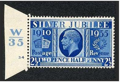 silver jubilee-6.jpg