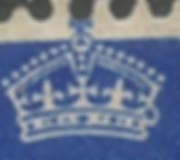 loop to crown.JPG