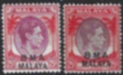 Malaya BMA pair.jpg