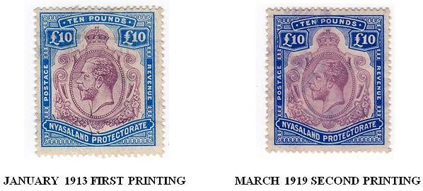 denis stamps.JPG