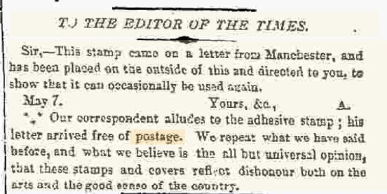 times 8 may 1840.jpg