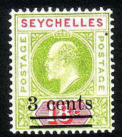 quest199 edVII seychelles3c.jpg
