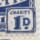 faulty 1d.png
