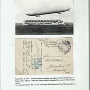 zeppelin -2.png
